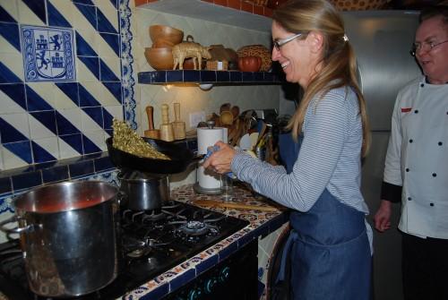 Nanna Cooking