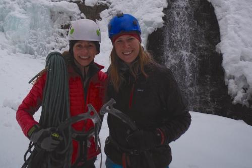 Mountain Trip - Telluride